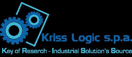 Logo Kriss Logic