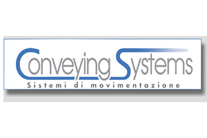 Logo Conveying Systems