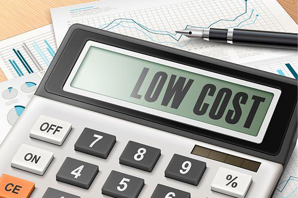 mercati-low-cost_2